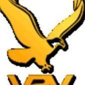 Victory To Victory Church ( V2V Church ) (v2vchurch) on about.me | V2V Church | Scoop.it