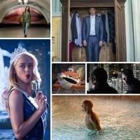 Planes, Machete Kills e gli altri film in uscita | Film, cinema e serie TV | Scoop.it