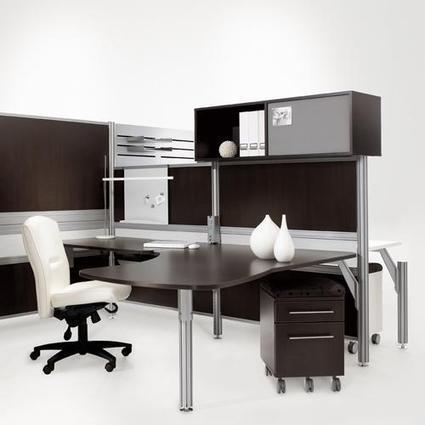 Find Best design and combatable office furniture in India | Canteen Chairs Manufacturer in Delhi | Scoop.it