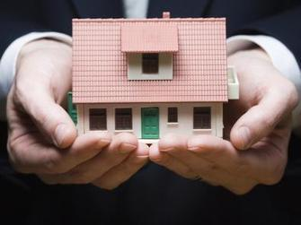 Find Suitable Residential Property In Gurgaon | Residential Projects & Property in India | Scoop.it