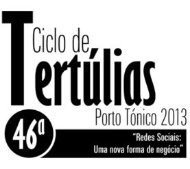 Fundação da Juventude | Todas as Notícias - Redes Sociais: uma nova forma de negócio | Social Media Portugal | Scoop.it