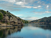 Douro Valley, canvas by Lynn Bolt   Wine business   Scoop.it