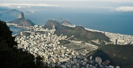 11 Early-Stage Brazilian Tech Startups backed by International Investors   BR Ventures   Scoop.it