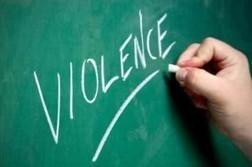 How Involving Students Can Prevent School Violence - Edudemic | Pedagogia Infomacional | Scoop.it