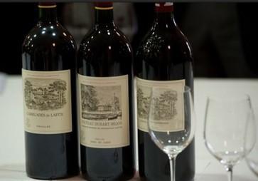Bordeaux prices 'stabilising' | Vitabella Wine Daily Gossip | Scoop.it