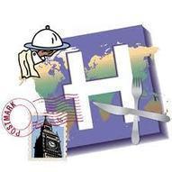 Análisis económico en turismo y hotelería - Alianza Superior | Análisis económico en turismo y hotelería | Scoop.it