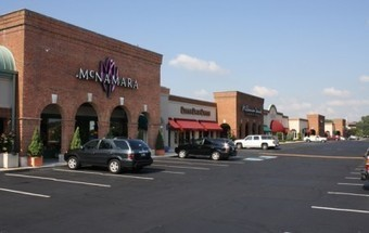 Commercial properties for lease Clearwater Area, Indianapolis | Commercial Property Firms | Scoop.it