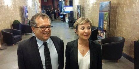L'agence de développement touristique de la Gironde devient Gironde tourisme | Actu Réseau MOPA | Scoop.it