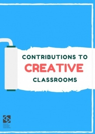 Contributions to Creative Classrooms | Learning Technology News | Scoop.it