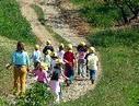 Si all'albo delle fattorie didattiche e agli anziani negli agriturismo - gonews | Agriturismo Italia | Scoop.it