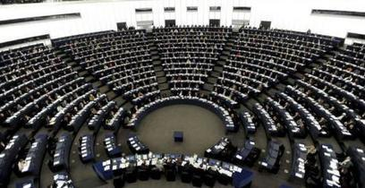 Eurodiputadas alertan del peligro del tratado con EEUU tras acceder a sus entrañas   Economía crítica   Scoop.it