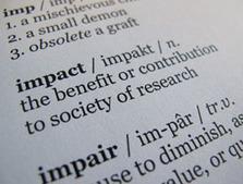 Research Impact and Publishing - Library Guides at Monash University | L'environnement de la bibliothéconomie | Scoop.it