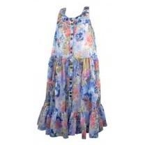 Vanity Tots - Kids Dresses and Sleepwear | Vhoutlet | womens-dresses | Scoop.it