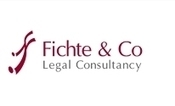 Lawyers in Duba | fichtelegal | Scoop.it