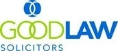 Why you need to hire personal injury lawyers? | GoodLaw Solicitors | Scoop.it