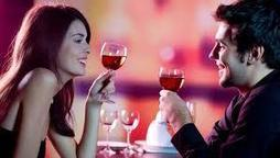Dating Girls –Make good Relationship with Dating Girls | Online Dating | Scoop.it
