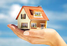 AWM Mortgage Loan in USA – The Goal of purchasing New House | AWM Mortgage Loan in USA | Scoop.it