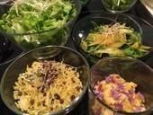 Métissage Culinaire | Gastronomie et alimentation pour la santé | Scoop.it
