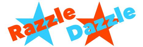 RazzleDazzle | iOS & macOS development | Scoop.it