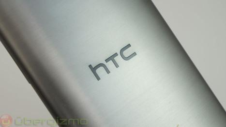 HTC Hires Former Samsung Marketing Guru - Ubergizmo | Marketing & eCommerce | Scoop.it