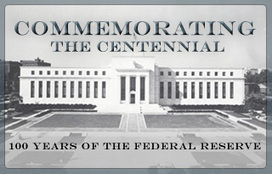 Board of Governors of the Federal Reserve System | AP US History | Scoop.it