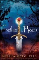 Review: Finnikin of the Rock by Melina Marchetta | Popular Children's & Young Adult Literature | Scoop.it