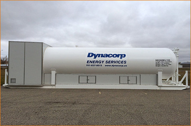 One Stop Destination of Sand Filters, De Sanders and Separator Packages   Various   Scoop.it