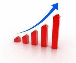 10 Business Trends That Will Shape Housing in 2013 | Real Estate Plus+ Daily News | Scoop.it