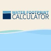 GRACE's Water Footprint Calculator | Comunicación, Conocimiento y Cultura del Agua | Scoop.it