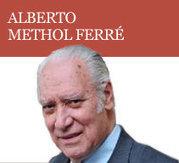 Methol Ferré • Libros • LA AMÉRICA LATINA DEL SIGLO XXI • Viejos y nuevos enemigos | PlazaPublica | Scoop.it