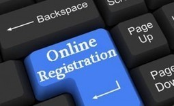 5 Reasons Why You Should Use Online Registration For NYC Events - Save The Date Journal | Event planning | Scoop.it