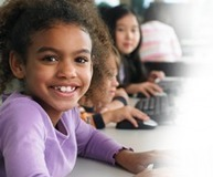 Practice and Pilot Tests | Smarter Balanced Assessment Consortium | ELA Common Core Standards (CCSS) | Scoop.it