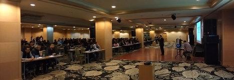 5. Usta Konferansı Yapıldı   Mantolama   Scoop.it