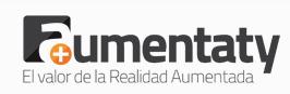 Realidad aumentada para niños de nivel inicial: materiales del proyecto | realidadaumentada | Scoop.it