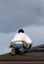 J Broni Roofing Solutions | In need of roofing contractor in Queens NY | J Broni Roofing Solutions | Scoop.it