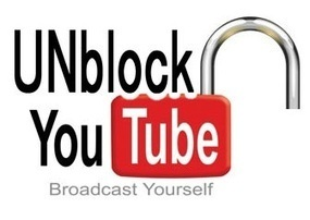 How to Unblock Youtube At School   Free VPN Software   Scoop.it