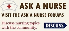 """An invaluable lesson about a """"good death"""" for nurses/doctors   Case Management in Health Care   Scoop.it"""