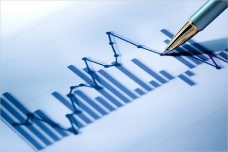 Coup de frein sur les budgets marketing en 2016 | Comarketing-News | e commerce | Scoop.it