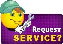 Functional benefits of Office Cleaners in San Francisco C | Office Cleaning Services San Francisco for optimized results | Scoop.it
