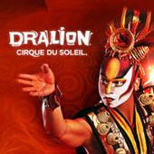 Dralion Cirque du Soleil au Zénith de Nantes - Agenda de la Nantaise | Vivre à Nantes | Scoop.it