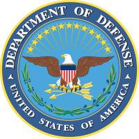 Le Département de la Défense américain surveille tous les médias du monde entier 24 heures sur 24 et 7 jours par semaine | IABURNICHON | Scoop.it