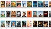Voir des films gratuitement et en toute légalité, c'est possible! | Trucs et Astuces - Tips | Softonic | Au fil du Web | Scoop.it