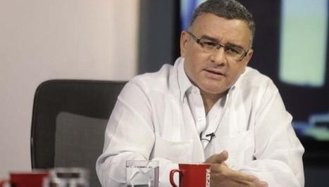 Sala suspende incorporación de Funes al Parlacen | HISTORIAS & REALIDADES | Scoop.it