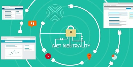 Net Neutrality - Last Chance for EU - BestVPN.com | Cryptocurrencies: Bitcoin, Litecoin, DarkCoin, Blackcoin, Potcoin and Cryptocurrency Altcoins in general: market trends, crypto investment advices, promotions, giveaways &  announcements | Scoop.it