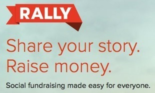 Students using social fundraising site Rally.org to ... - EdTech Times | LPS Tech Updates | Scoop.it