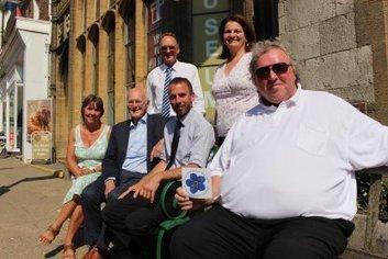 View From Online - News from West Dorset, East Devon & South Somerset | Dementia 4 Schools | Scoop.it