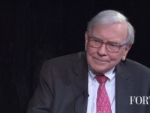 Warren Buffett's career advice | Mentor+ CAREER | Scoop.it