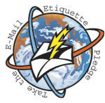 Email Etiquette 101 - Net M@nners | Spellman Educational Technology Tools | Scoop.it