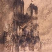 Cathédrale de Reims -  19 septembre 1914   Ateliers d'écriture   Scoop.it