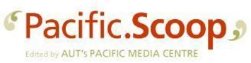 Marsden Fund to reveal two-hundred years of Samoan history | Pacific Scoop (Nouvelle Zélande) | Kiosque du monde : Océanie | Scoop.it